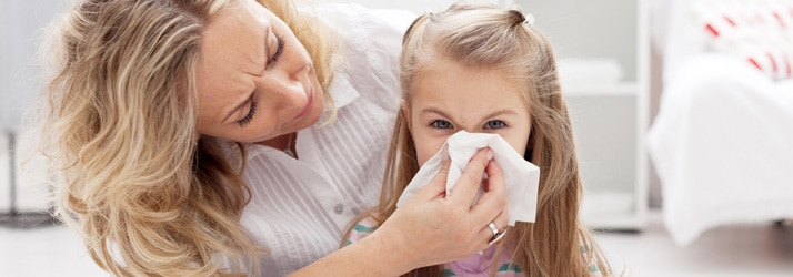 Don't Miss if You're Sick… in Roseville CA
