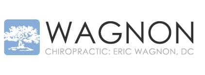 Chiropractic Roseville CA Wagnon Chiropractic: Eric Wagnon, DC
